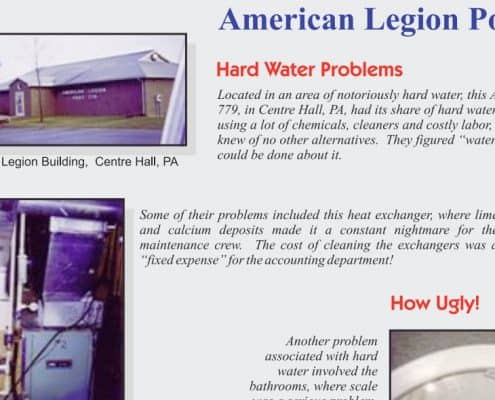 Reviews | ScaleBlaster Water Conditioner