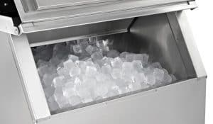 Ice in Machine e1470929300841 300x175 - Benefits - Commercial