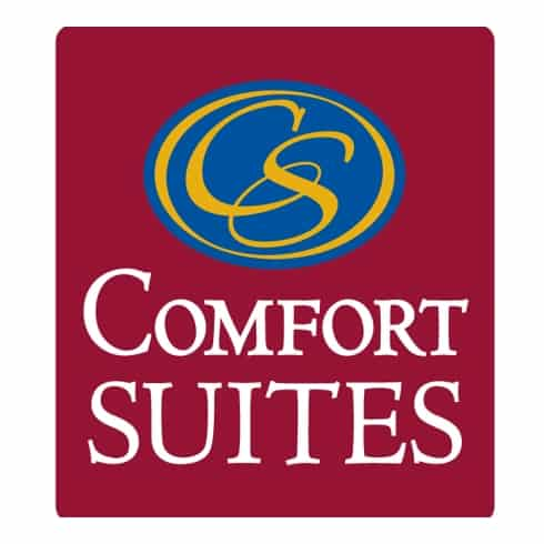 Case Study: Comfort Suites