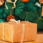 The Healthy Holiday Gift