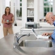 How Do I Know if I Have Hard Water?