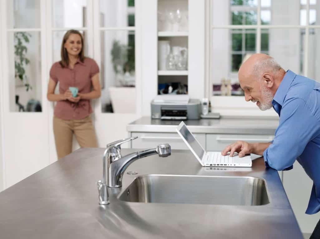 Hard Water Treatment System (1) | ScaleBlaster