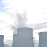 Combating the Need for Cooling Tower Biocide