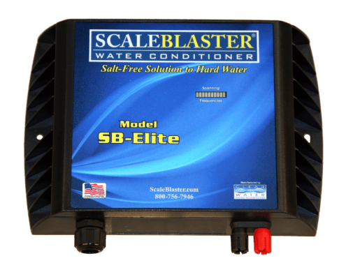 SB Elite No Back 495x400 - Homeowner Models