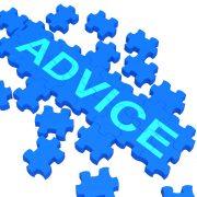 Tips on Choosing the Right Water Softener Alternative