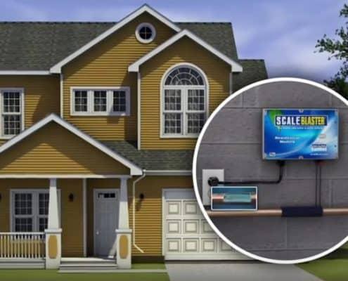 image 02 14 18 11 24 11 495x400 - Residential FAQ