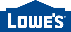 Lowes logo 1 300x138 - Dealers