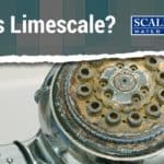 limescale removal