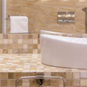 Answering Your Residential Hard Water Solution Questions