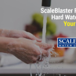 ScaleBlaster Residential Hard Water Solution: Your Questions Answered