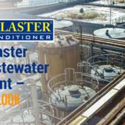 ScaleBlaster and Wastewater Treatment – A Closer Look