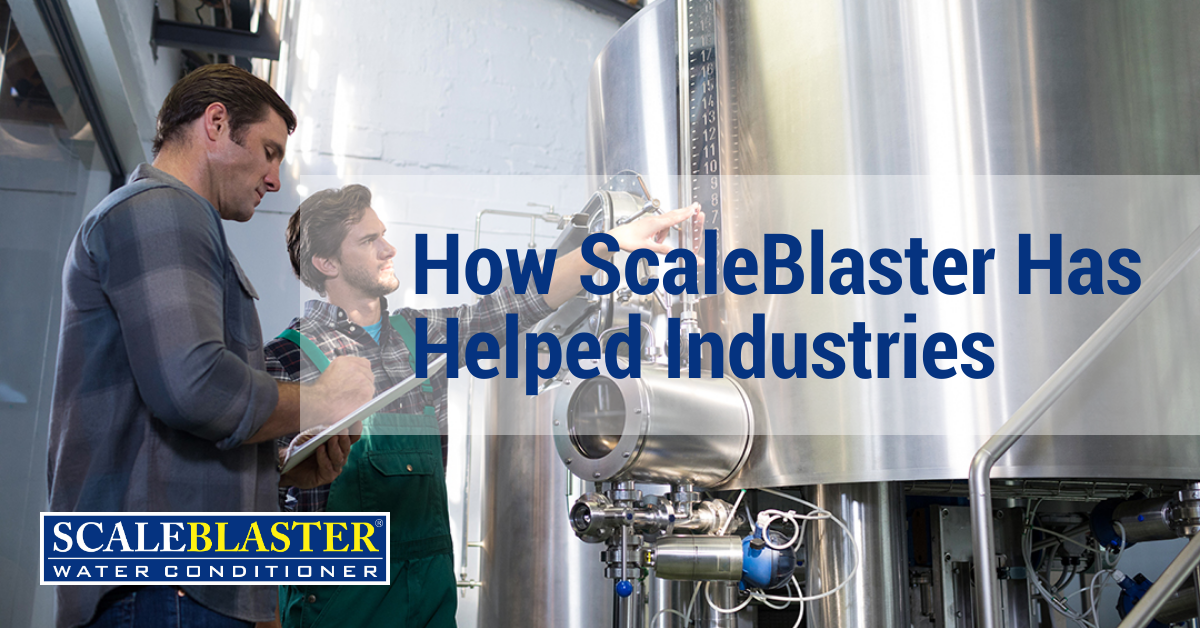 scaleblaster 1200x628 layout1115 1f56rl8 - How ScaleBlaster Has Helped Industries