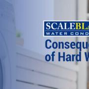 Hard Water Treatment
