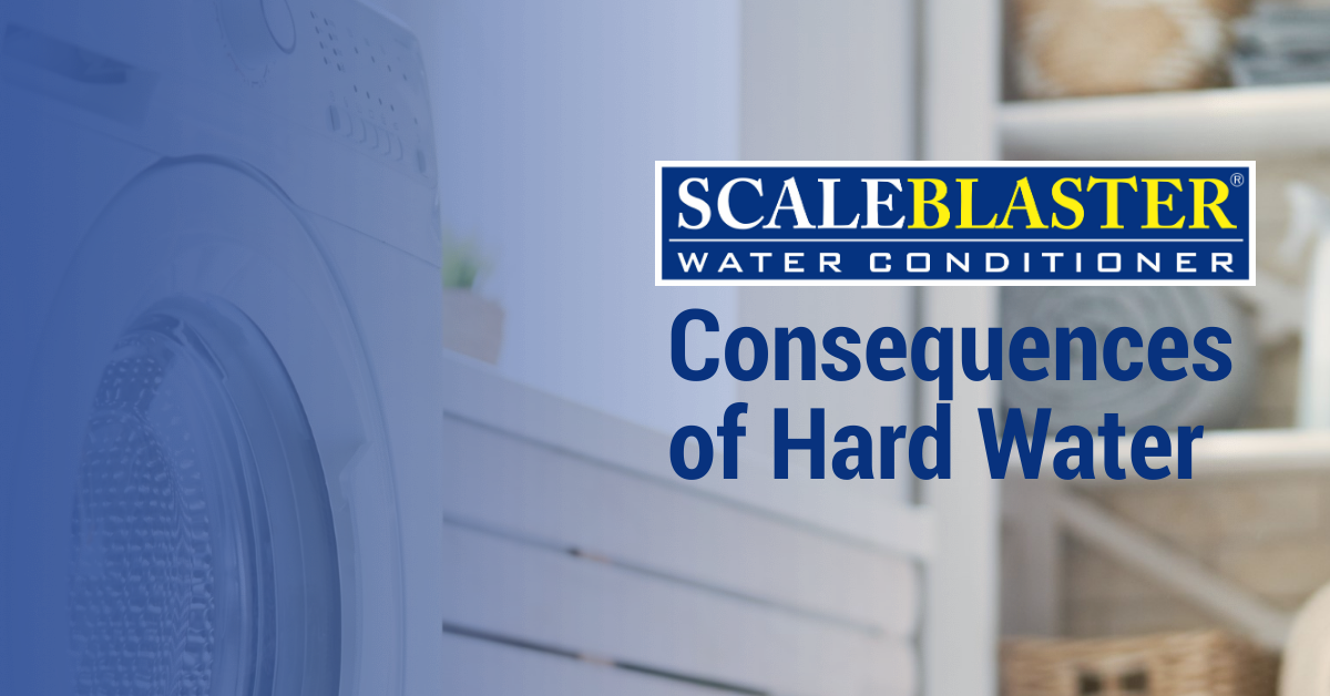 scaleblaster 1200x628 layout1370 1f3s688 - Consequences of Hard Water