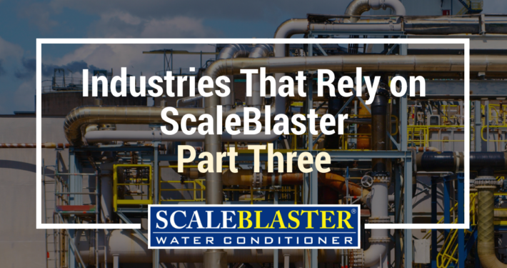 scaleblaster 1200x628 layout1476 1f5u1f9 710x375 - News