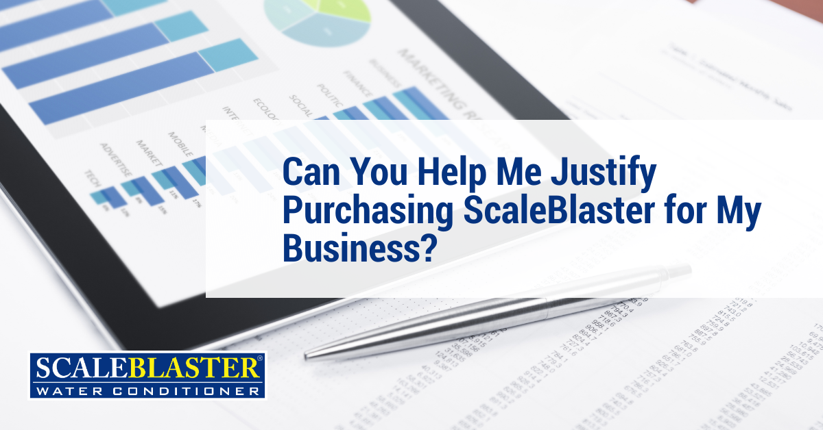 scaleblaster 1200x628 layout1115 1f9a5ml - Can You Help Me Justify Purchasing ScaleBlaster for My Business?