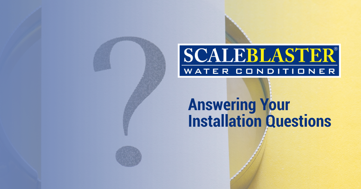 scaleblaster 1200x628 layout1370 1f9a5js - Answering Your Installation Questions