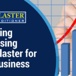 Justifying Purchasing ScaleBlaster for Your Business
