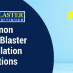 Common ScaleBlaster Installation Questions