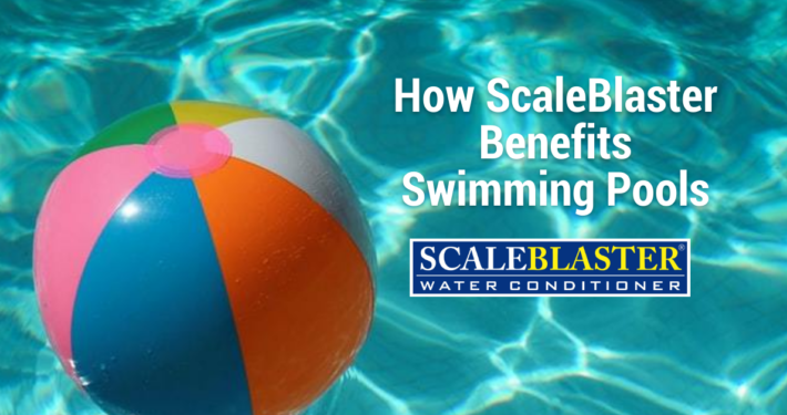 Scaeblaster Benefits Pools 710x375 - News