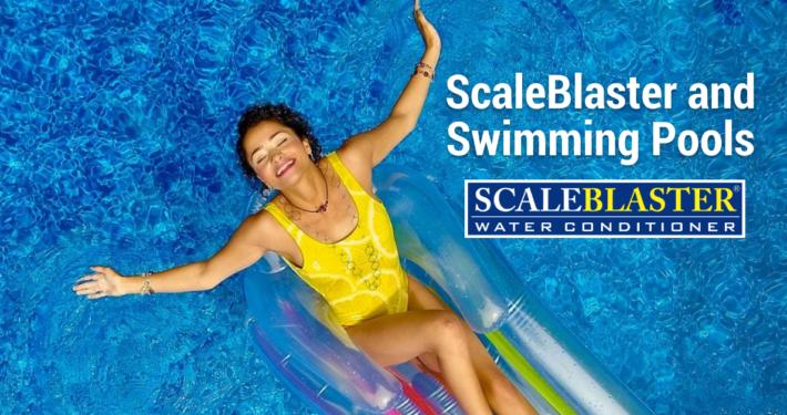 Scaleblaster and Swimming Pools 710x375 - News