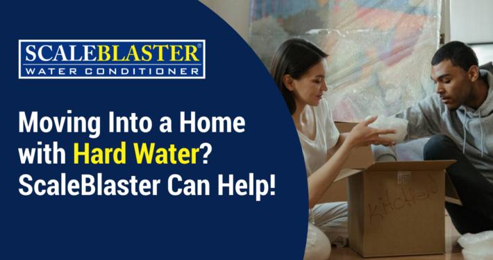 scaleblaster hard water 710x375 - News