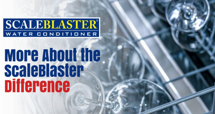 More About the ScaleBlaster Difference 710x375 - News