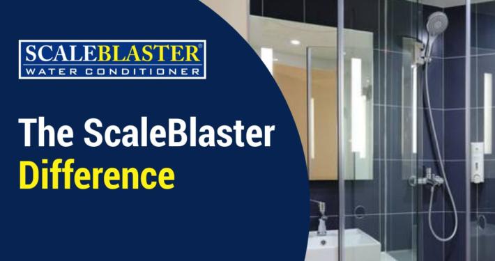 ScaleBlaster Difference 710x375 - News