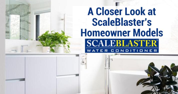 Homeowner 710x375 - News