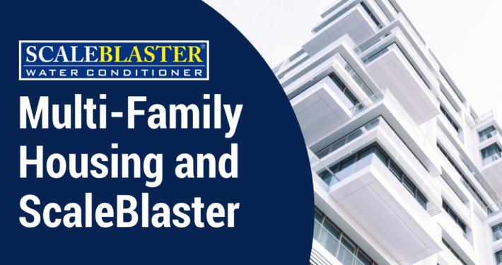 Multi Family Housing 710x375 - News