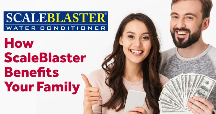 ScaleBlaster Benefits Your Family 710x375 - News