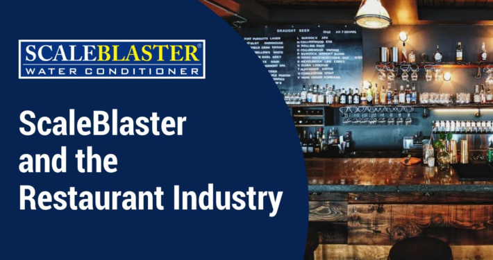 ScaleBlaster and the Restaurant Industry 710x375 - News