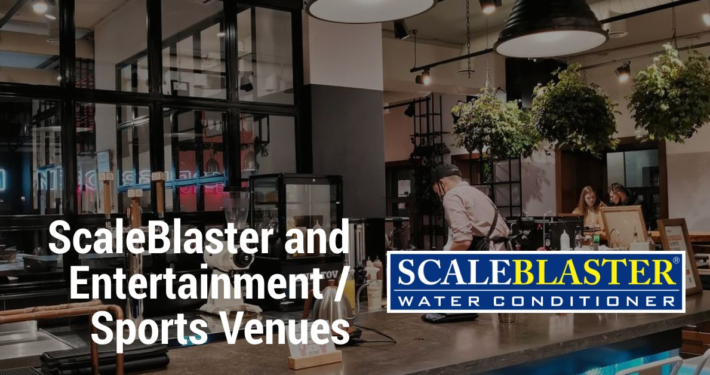 ScaleBlaster and Entertainment 710x375 - News