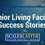 Senior Living Facility Success Stories